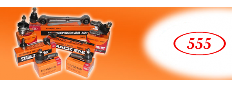 "<h2>Auto Parts<span></span></h2> <p>Welcome to BTK Auto Parts. </p><a href=""index.php?route=product/category&path=57""></a>"
