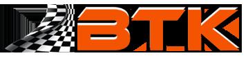 BTK Canada Inc